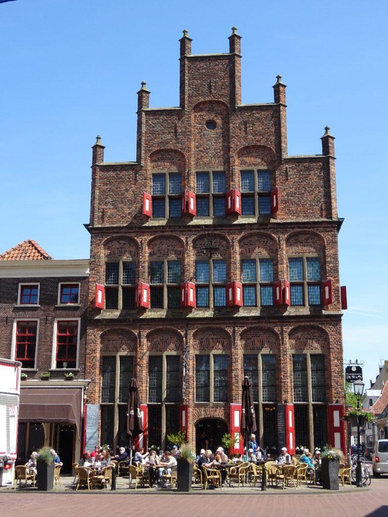 D:\jecke-hexe\Pictures\Solitaire\Friesland 2018\5 bis Doeburg\DSC00715.JPG