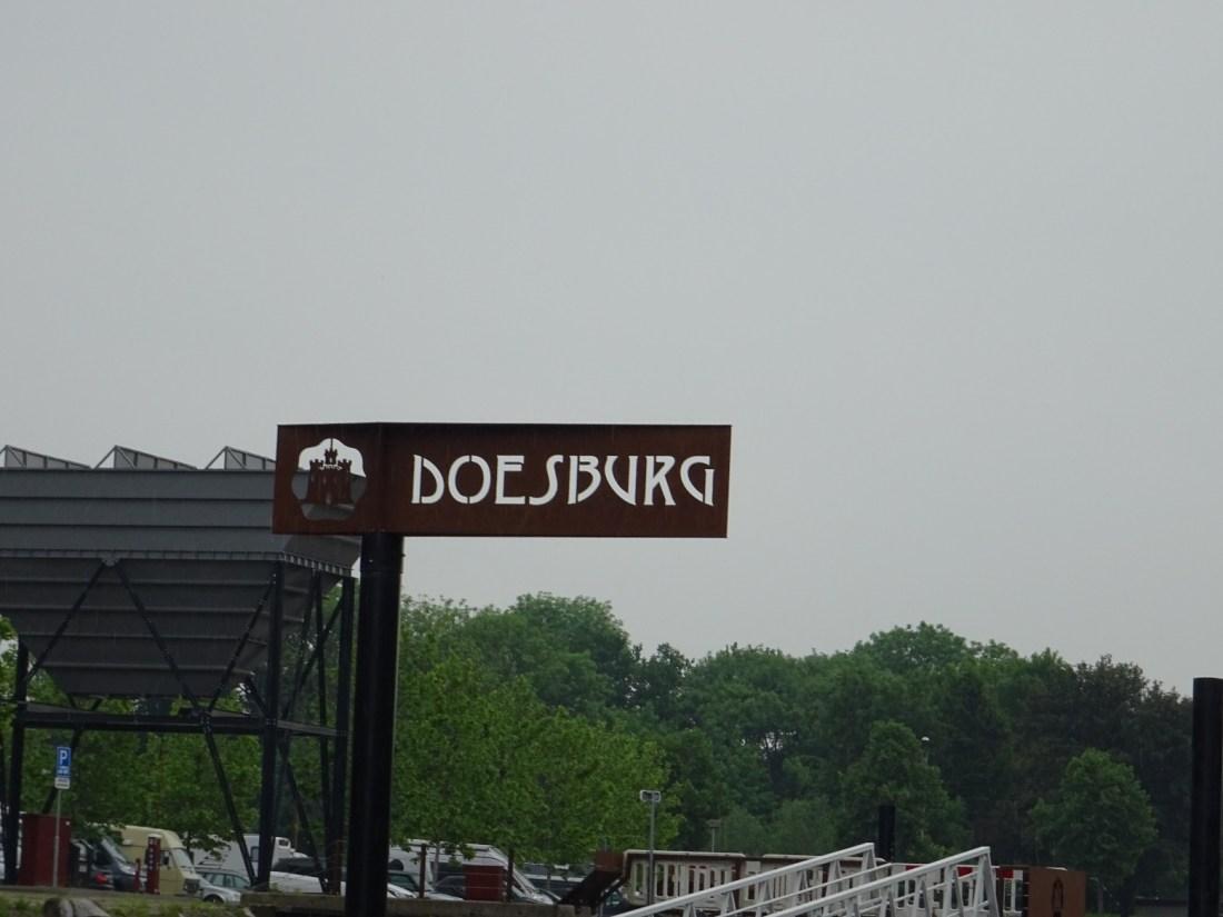D:\jecke-hexe\Pictures\Solitaire\Friesland 2018\5 bis Doeburg\DSC00697.JPG