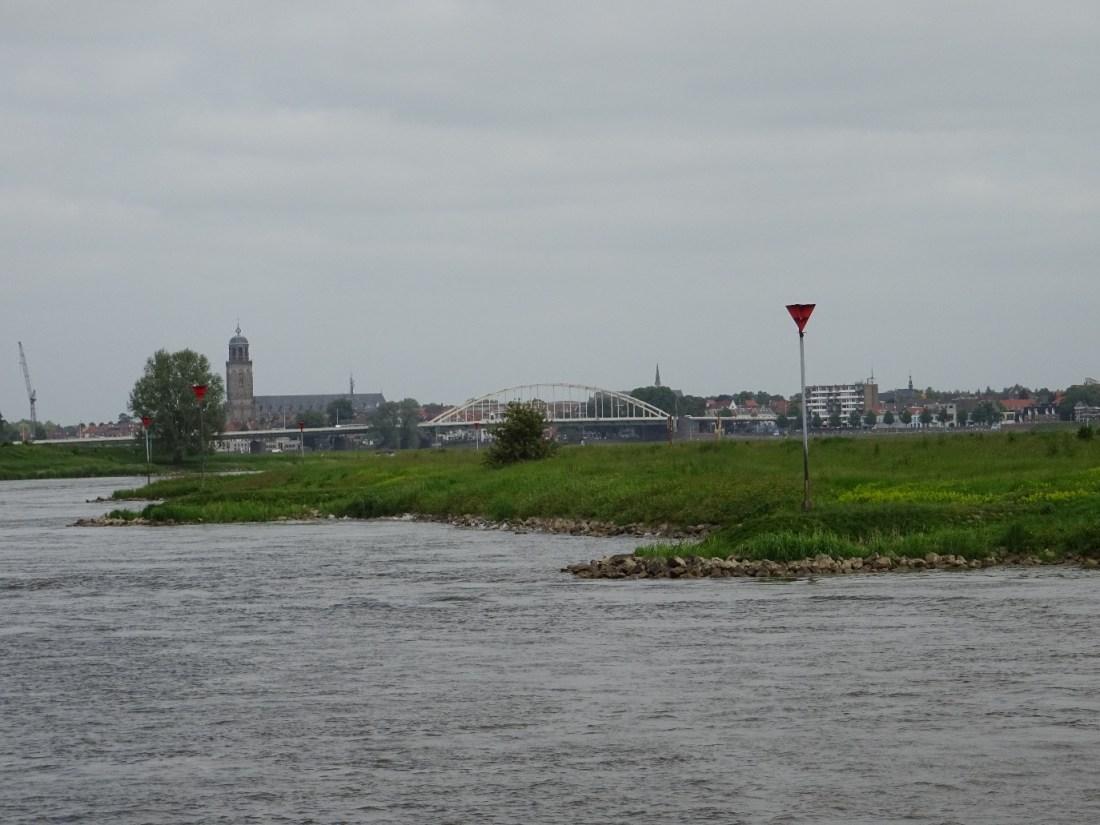 D:\jecke-hexe\Pictures\Solitaire\Friesland 2018\6 bis Deventer\DSC00744.JPG