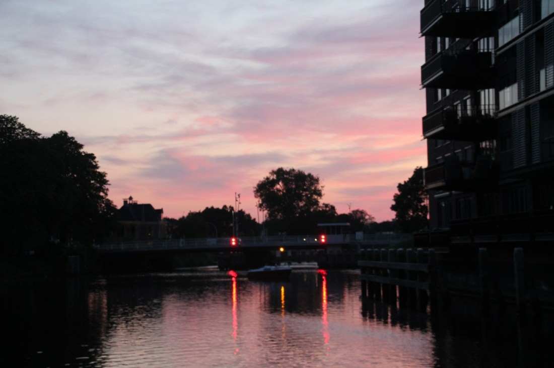 D:\jecke-hexe\Pictures\Solitaire\Friesland 2018\7 bis Zwolle\IMG_2827.JPG
