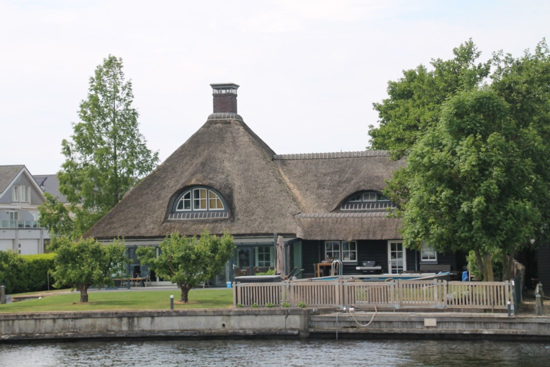 D:\jecke-hexe\Pictures\Solitaire\Friesland 2018\8 bis Giethorn\IMG_2871.JPG