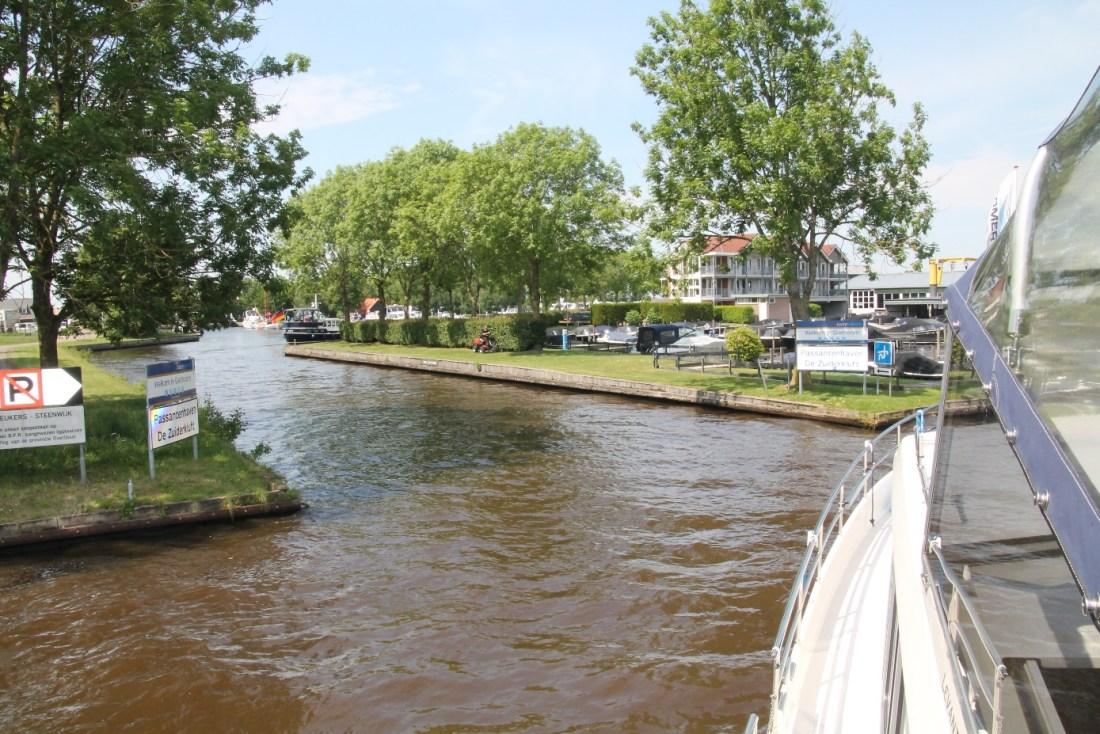 D:\jecke-hexe\Pictures\Solitaire\Friesland 2018\8 bis Giethorn\IMG_2881.JPG