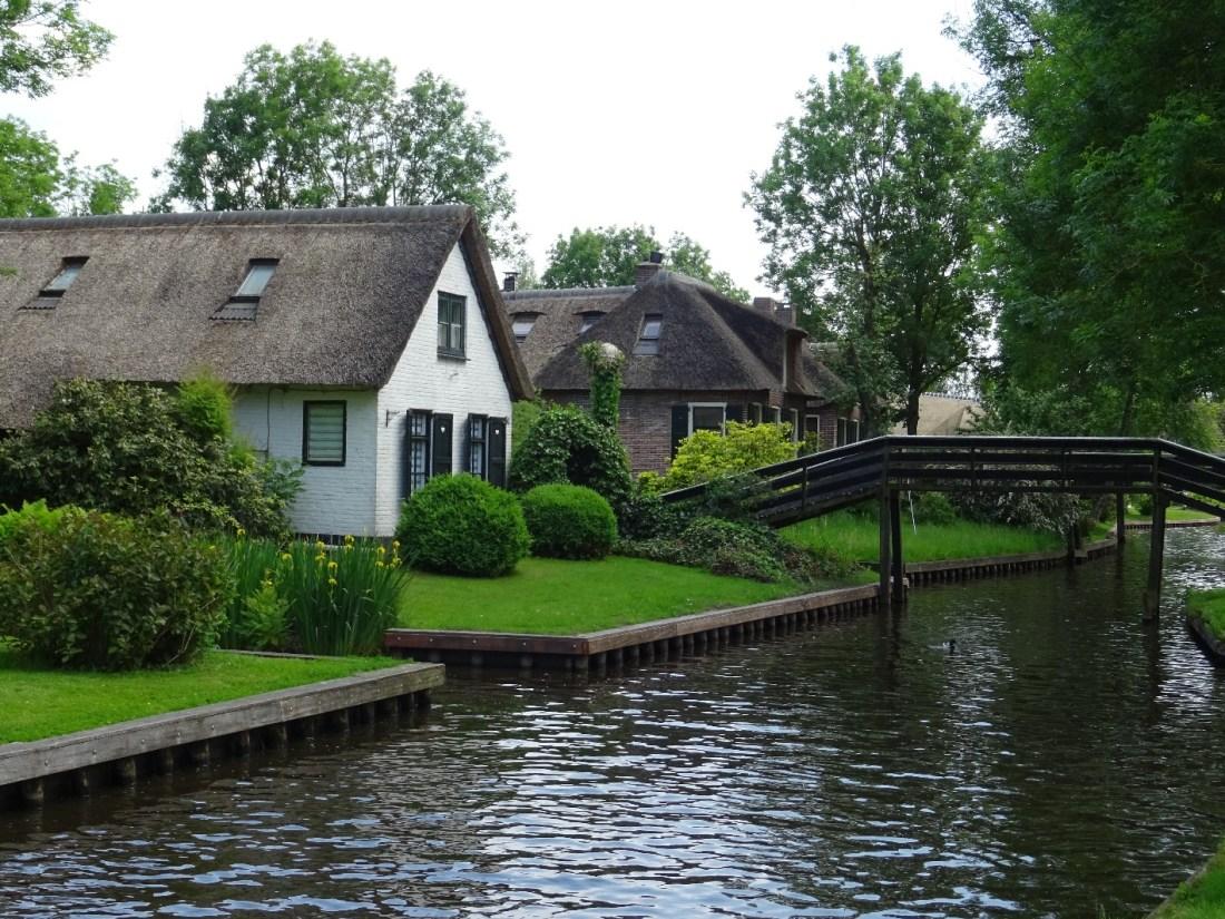 D:\jecke-hexe\Pictures\Solitaire\Friesland 2018\8 bis Giethorn\DSC00860.JPG