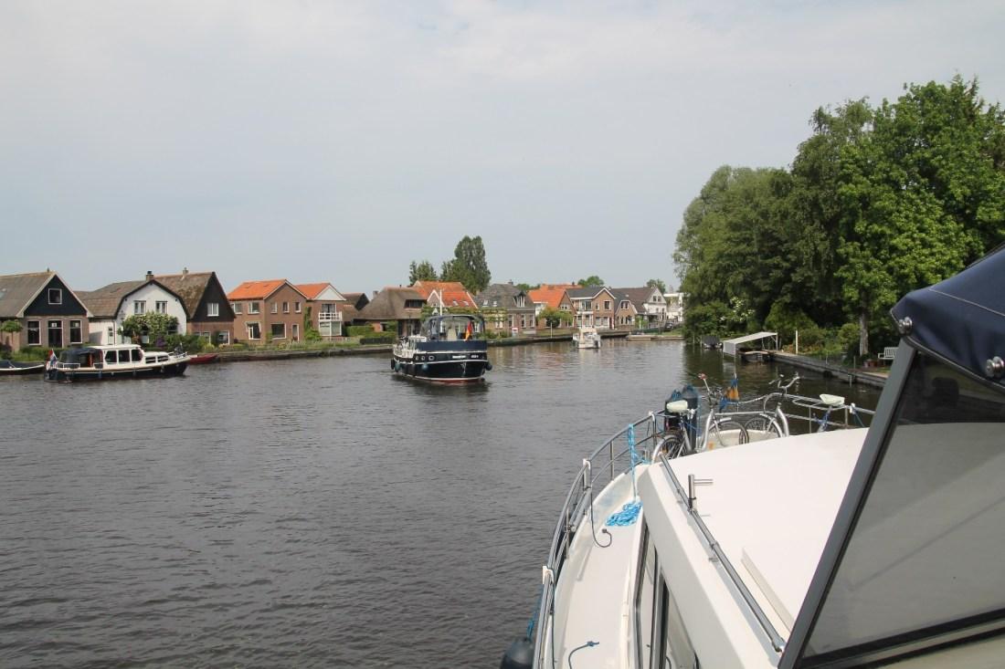 D:\jecke-hexe\Pictures\Solitaire\Friesland 2018\9 bis Tjeukemeer\IMG_2918.JPG