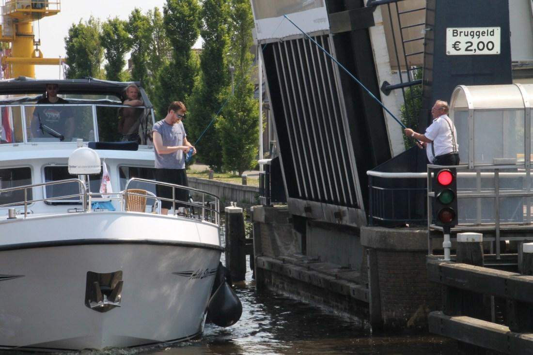 D:\jecke-hexe\Pictures\Solitaire\Friesland 2018\9 bis Tjeukemeer\IMG_2945.JPG
