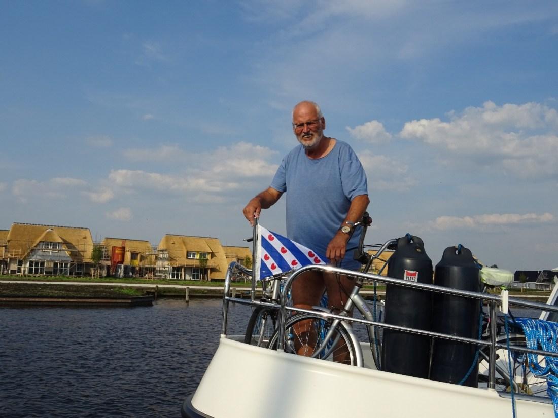 D:\jecke-hexe\Pictures\Solitaire\Friesland 2018\9 bis Tjeukemeer\DSC00899.JPG
