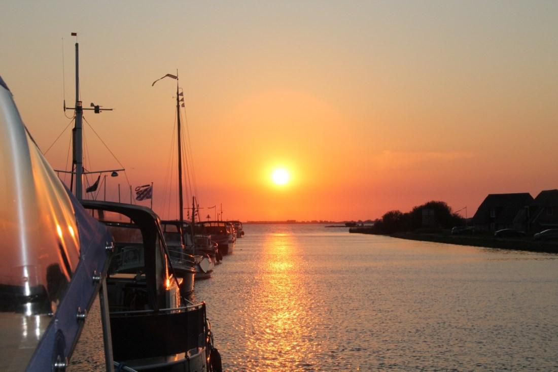 D:\jecke-hexe\Pictures\Solitaire\Friesland 2018\9 bis Tjeukemeer\IMG_2946.JPG