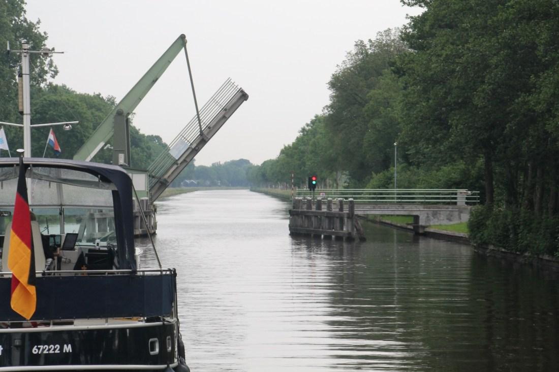 D:\jecke-hexe\Pictures\Solitaire\Friesland 2018\9 bis Tjeukemeer\IMG_2887.JPG