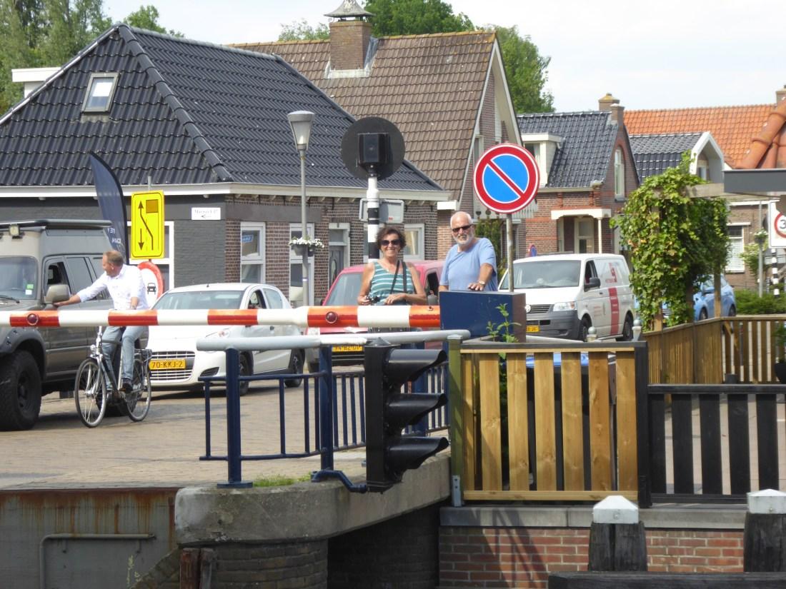D:\jecke-hexe\Pictures\Solitaire\Friesland 2018\Rudi\P1020351.JPG