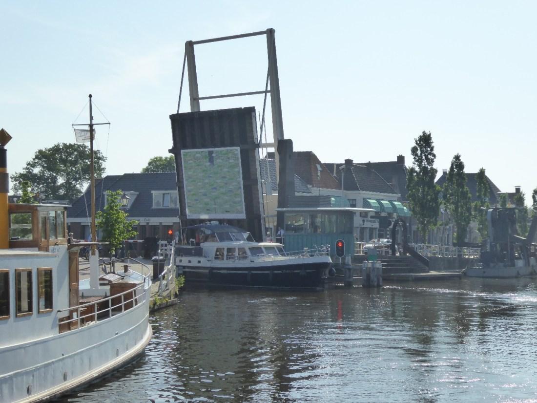 D:\jecke-hexe\Pictures\Solitaire\Friesland 2018\Rudi\P1020435.JPG