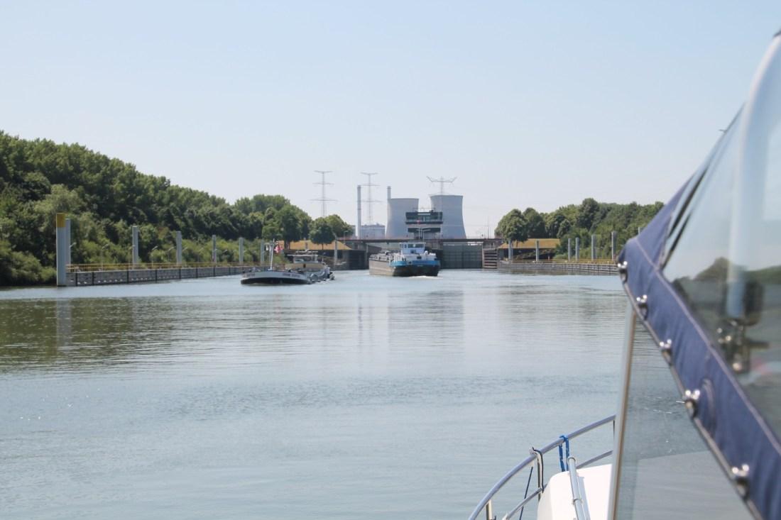 F:\Solitaire\Biesbosch 6_15\Fotos\11 bis blaue Lagune 10_07_15\IMG_1120.JPG