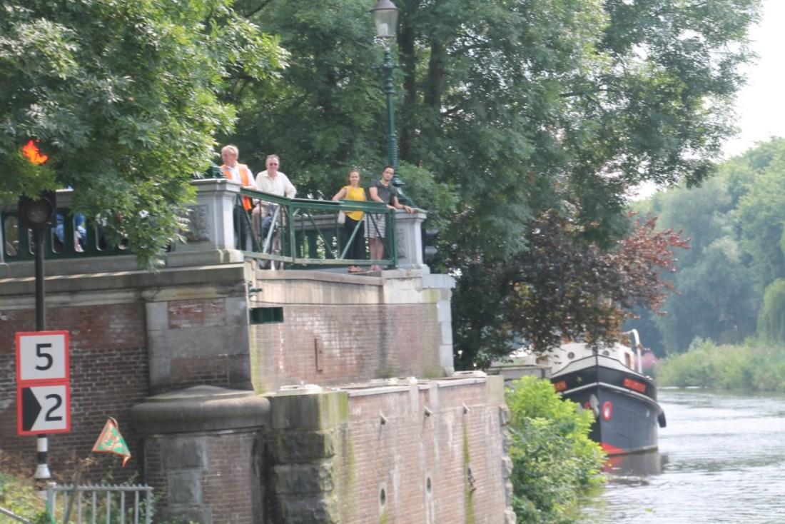 F:\Sommer Tour 2016\Fotos\8 bis Hertogenbosch\IMG_1979.JPG