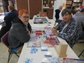 Terry and yet another game of Twilight Struggle