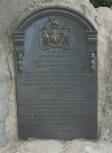 bh plaque Clipboard04