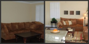 Familyroom_before_after