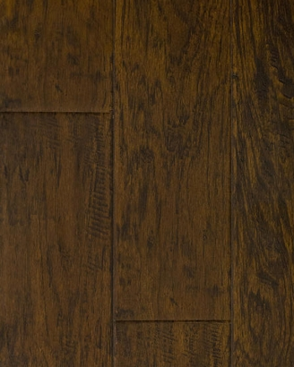 Republic Floor Apex Collection Baltica Brown Revbb870 Ventura Flooring