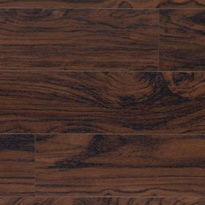 Quick-Step-Floors-French-Silk-Elm-Closeup-QSV40123