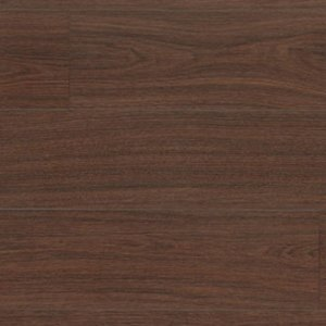 Quick-Step-Floors-Hot-Chocolate-Oak-Closeup-QSV40108