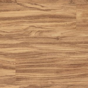 Quick-Step-Floors-Golden-Apple-Closeup-QSV40121