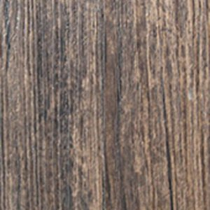 Tropical-Flooring-wpc-first-american-iron-dust