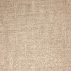 American-Olean-Infusion-Gold-Fabric Ventura Flooring Simi Valley