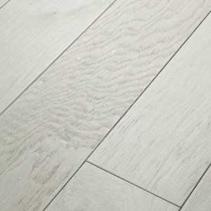 independence-hardwood-arcadian-winterwood