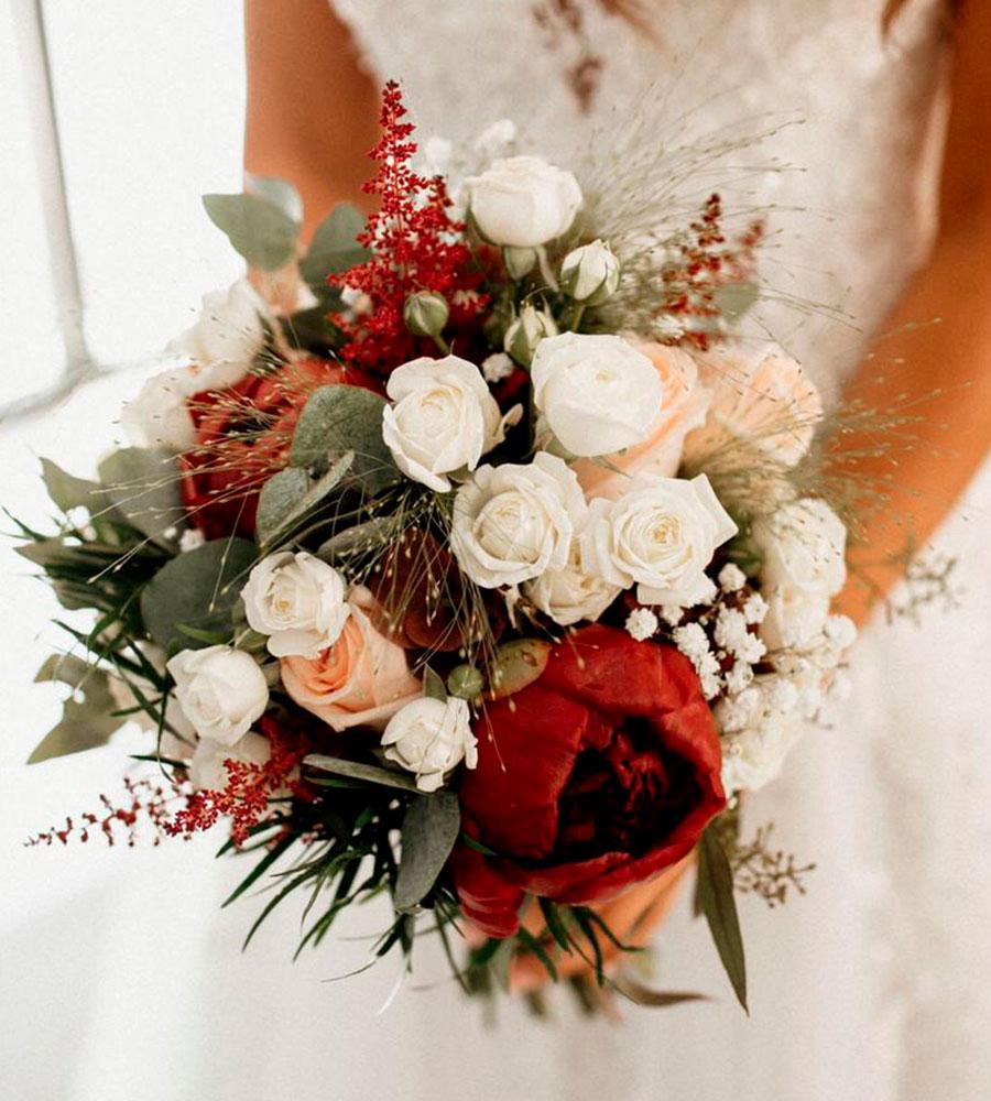 11-casaments