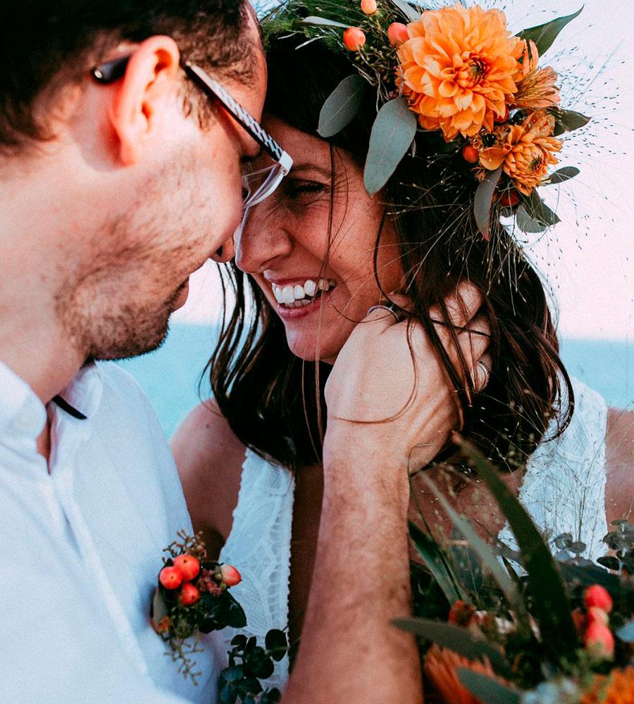 2-casaments