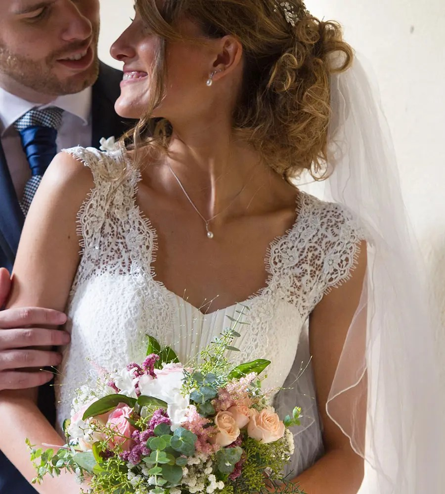 29-casaments