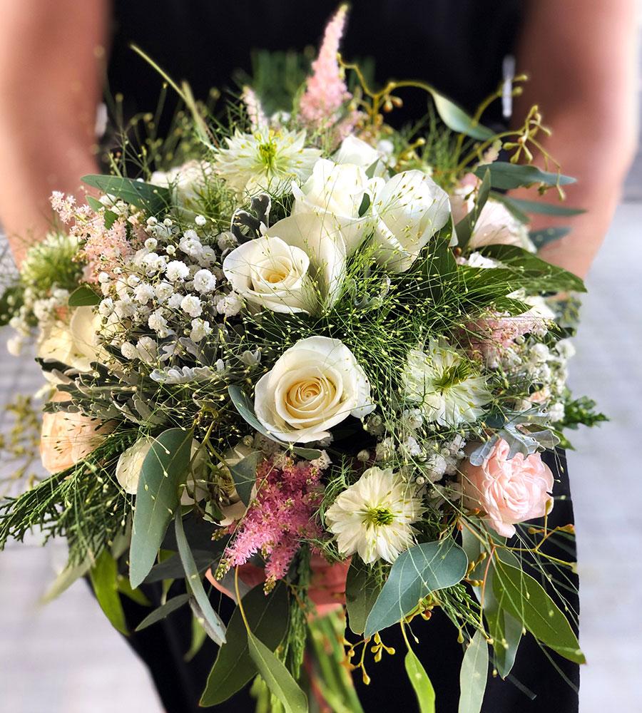 38-casaments