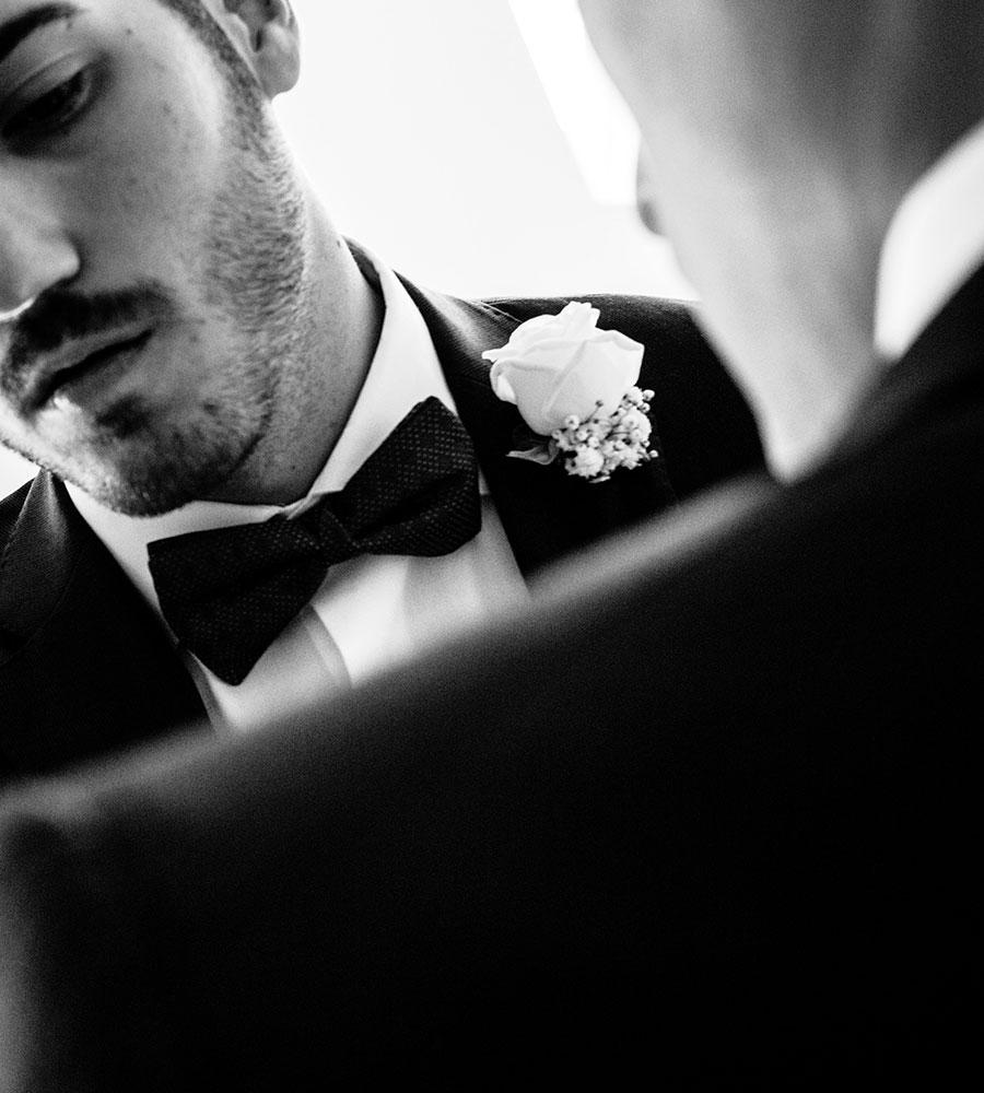 49-casaments