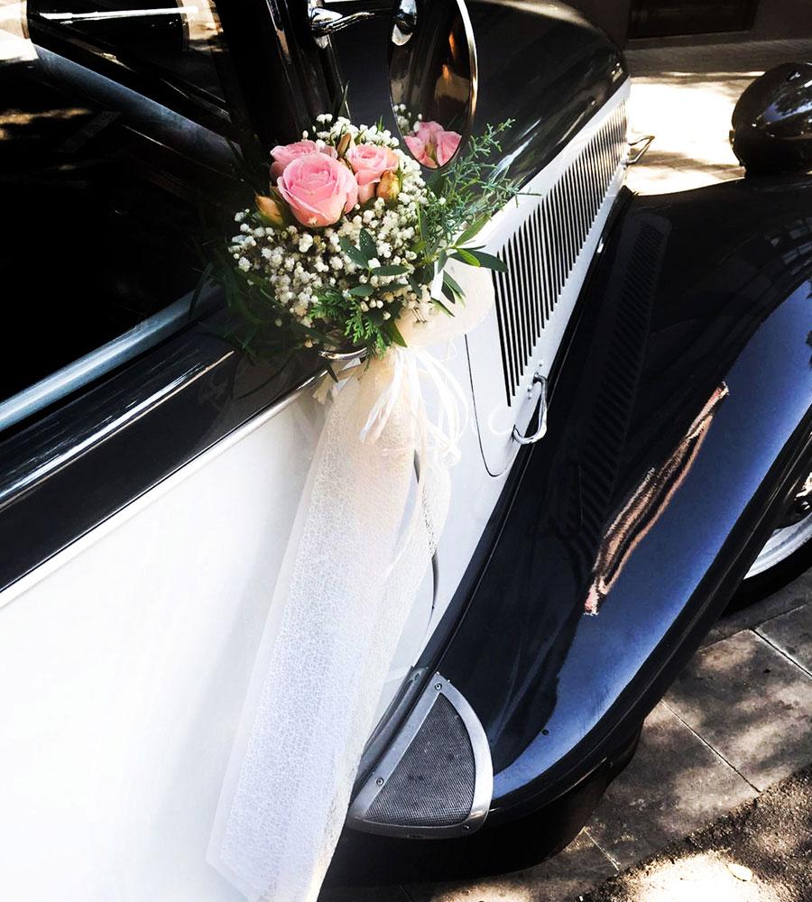 57-casaments