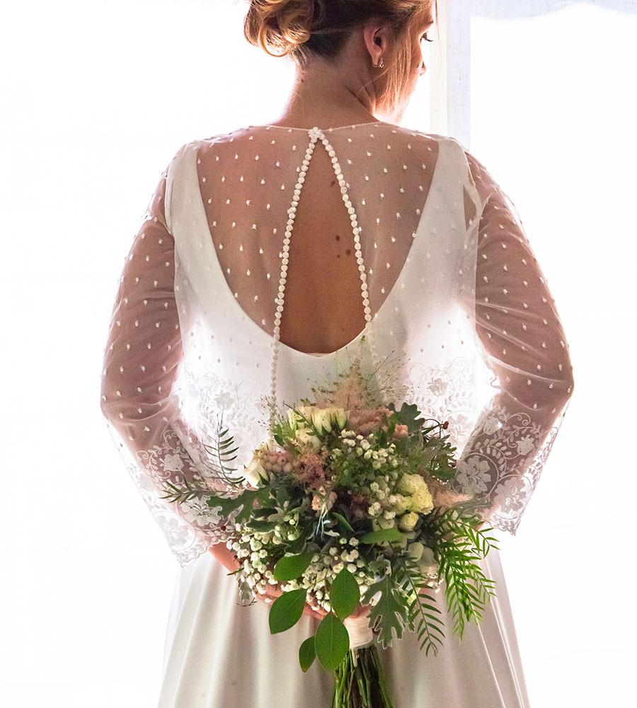 6-casaments