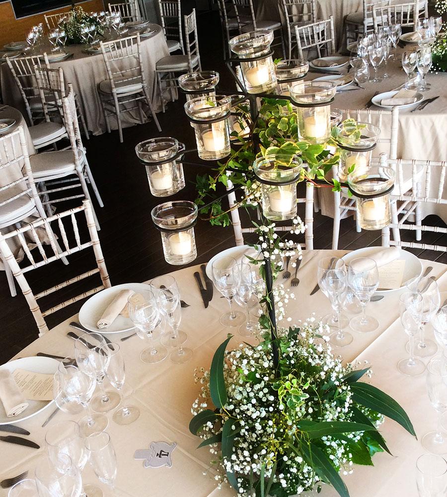 68-casaments