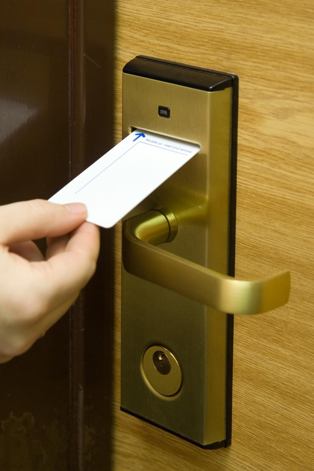 Santa Barbara Commercial Locksmith Service Keys Rekeys Locks