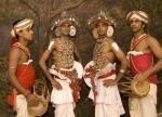 Gay Group Tour Sri Lanka