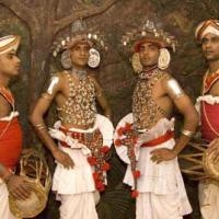 Sri Lanka Discovery