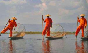 Gay Travel Burma Myanmar
