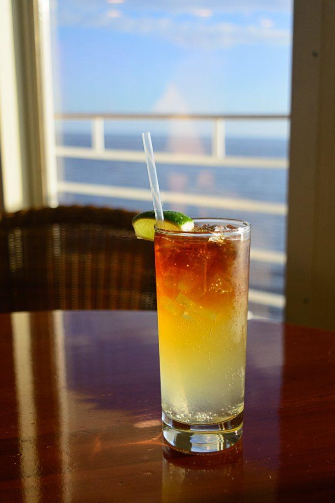 LGBT Group Cruise Panama Costa Rica
