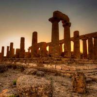 Gay Tours of Sicily