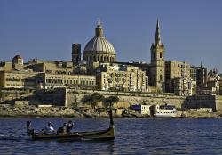 Gay Tours Malta