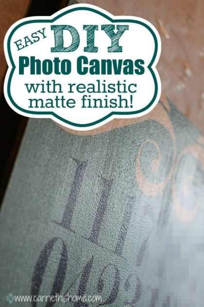 easy-diy-photo-canvas1
