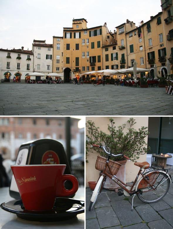 lucca-italy-italia
