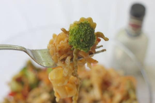 balsamic pasta salad.jpg