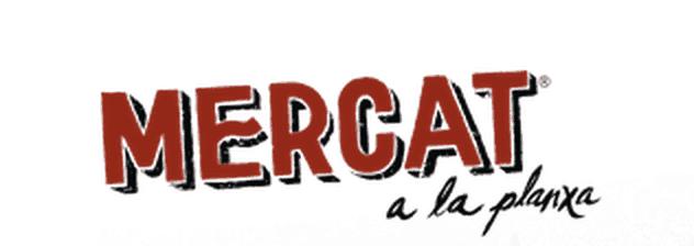 Mercat logo
