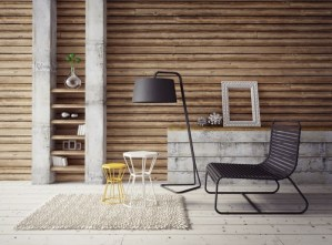 Upgrade Your Style: 4 Furniture Brands Better than Ikea