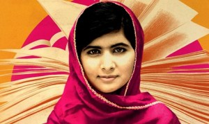"""5 Reasons You Need to See the Documentary """"He Named Me Malala"""""""