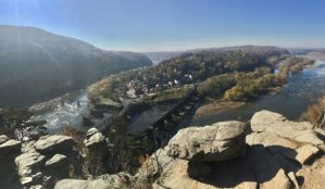 5 Incredibly Free Things To Do in the West Virginia Eastern Panhandle