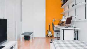 5 Advanced Home Improvement Additions To Consider