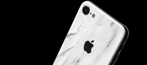 5 Gifts To Improve The iPhone 8